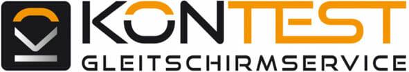 kontest_logo