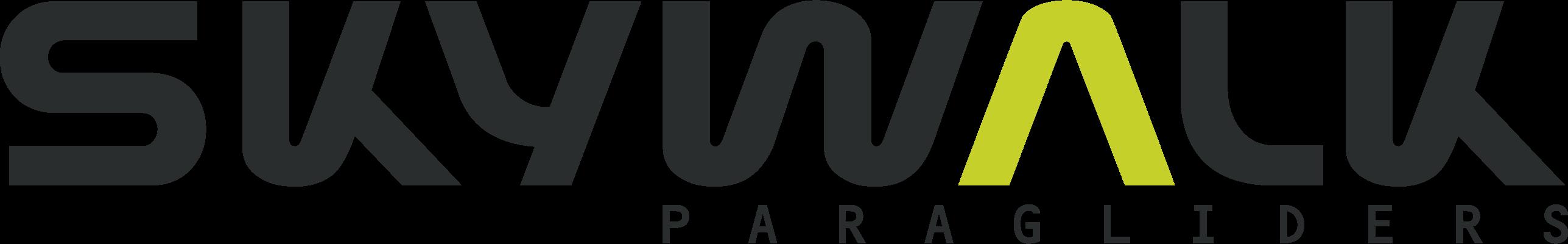 skywall_logo