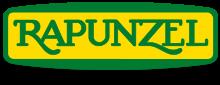 rapunzel_logo