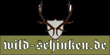 wild_schinken_logo